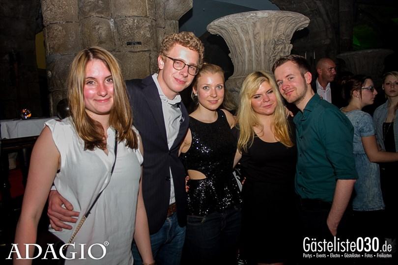 https://www.gaesteliste030.de/Partyfoto #86 Adagio Berlin vom 11.04.2014