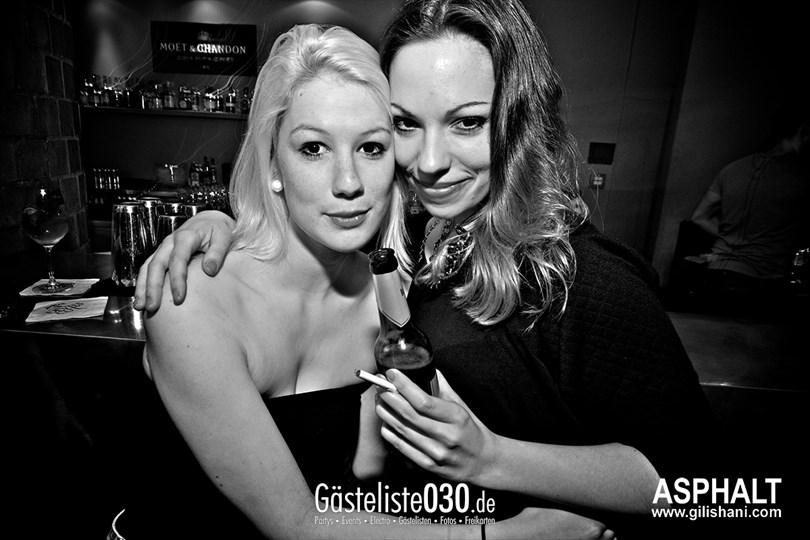https://www.gaesteliste030.de/Partyfoto #4 Asphalt Berlin vom 11.04.2014