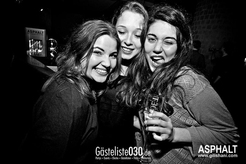 https://www.gaesteliste030.de/Partyfoto #23 Asphalt Berlin vom 11.04.2014