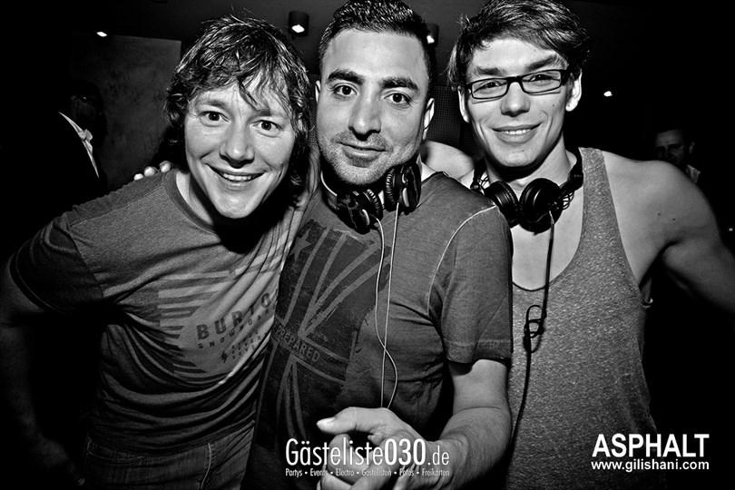 https://www.gaesteliste030.de/Partyfoto #91 Asphalt Berlin vom 11.04.2014