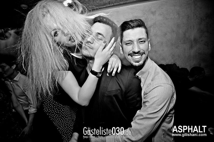 https://www.gaesteliste030.de/Partyfoto #83 Asphalt Berlin vom 11.04.2014