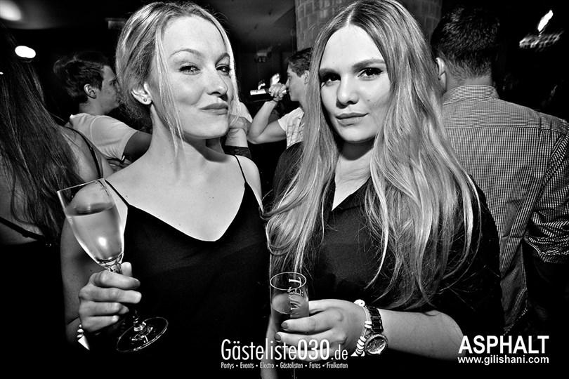 https://www.gaesteliste030.de/Partyfoto #10 Asphalt Berlin vom 11.04.2014