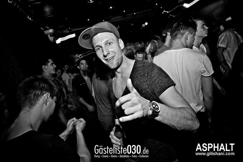 https://www.gaesteliste030.de/Partyfoto #97 Asphalt Berlin vom 11.04.2014