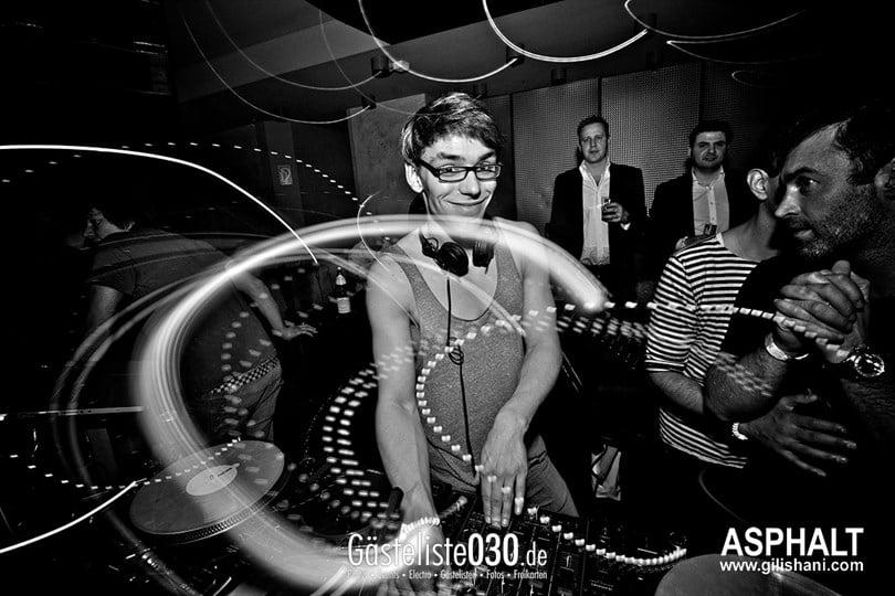 https://www.gaesteliste030.de/Partyfoto #107 Asphalt Berlin vom 11.04.2014