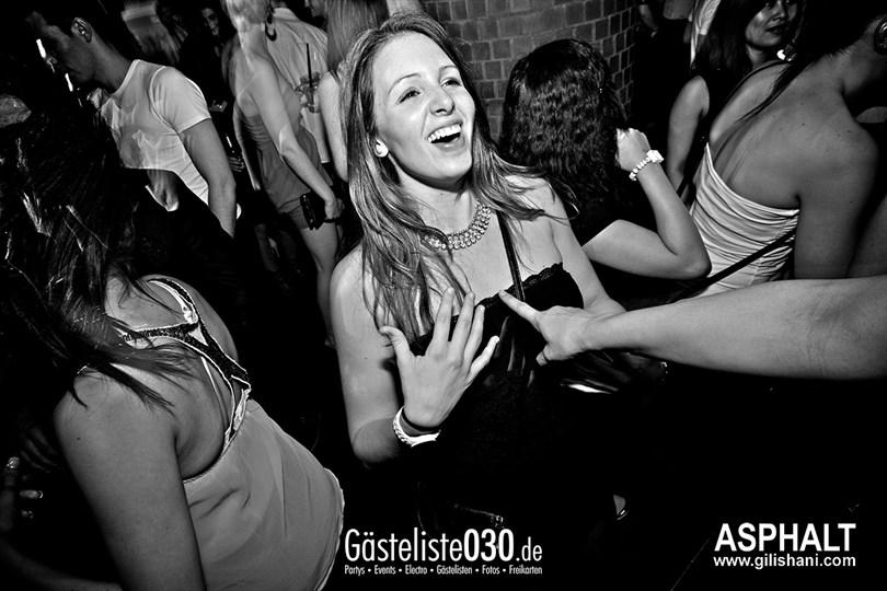 https://www.gaesteliste030.de/Partyfoto #52 Asphalt Berlin vom 11.04.2014