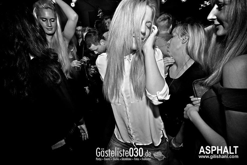 https://www.gaesteliste030.de/Partyfoto #75 Asphalt Berlin vom 11.04.2014