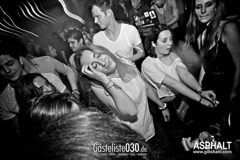 https://www.gaesteliste030.de/Partyfoto #90 Asphalt Berlin vom 11.04.2014