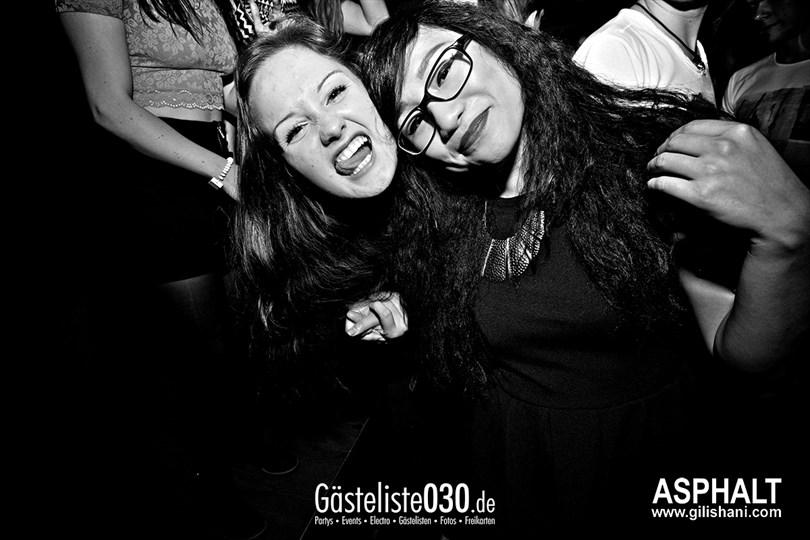 https://www.gaesteliste030.de/Partyfoto #55 Asphalt Berlin vom 11.04.2014