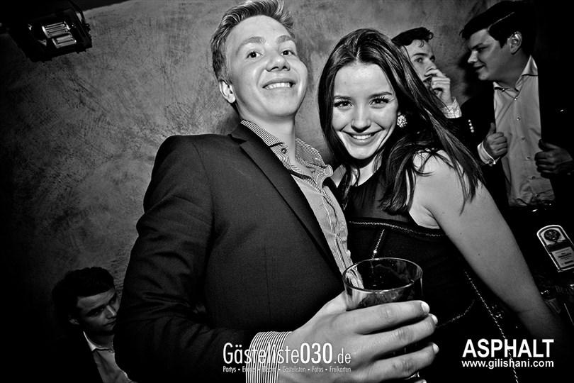https://www.gaesteliste030.de/Partyfoto #17 Asphalt Berlin vom 11.04.2014
