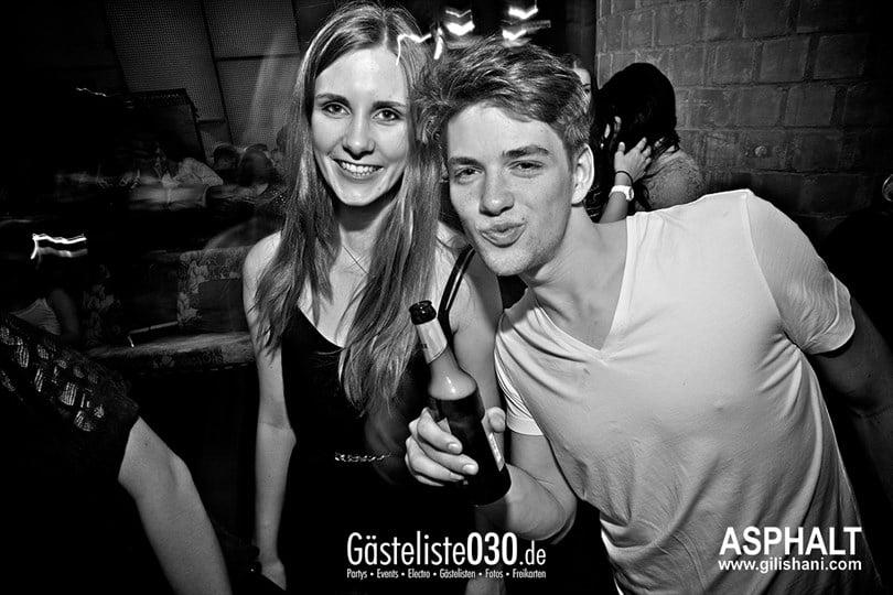 https://www.gaesteliste030.de/Partyfoto #6 Asphalt Berlin vom 11.04.2014