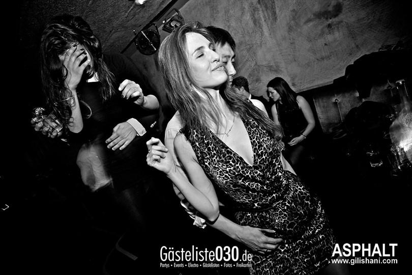 https://www.gaesteliste030.de/Partyfoto #85 Asphalt Berlin vom 11.04.2014