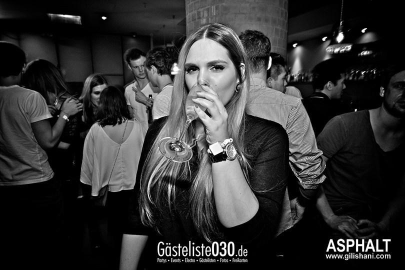 https://www.gaesteliste030.de/Partyfoto #9 Asphalt Berlin vom 11.04.2014