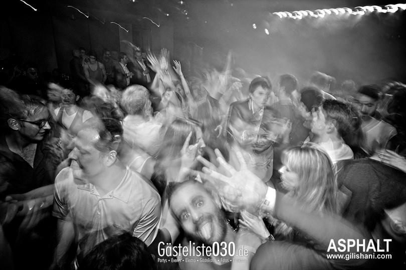 https://www.gaesteliste030.de/Partyfoto #59 Asphalt Berlin vom 11.04.2014