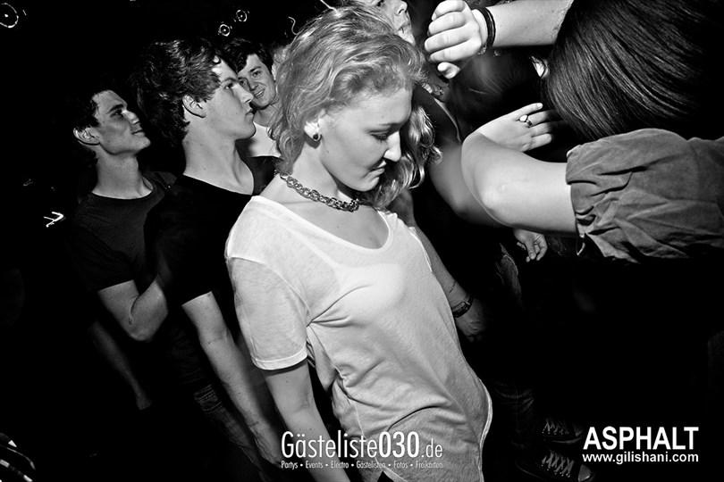 https://www.gaesteliste030.de/Partyfoto #101 Asphalt Berlin vom 11.04.2014