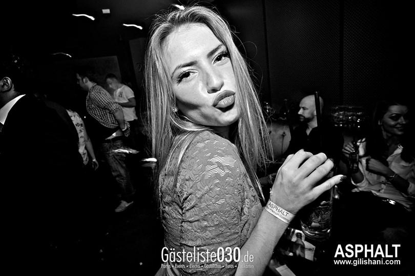 https://www.gaesteliste030.de/Partyfoto #82 Asphalt Berlin vom 11.04.2014