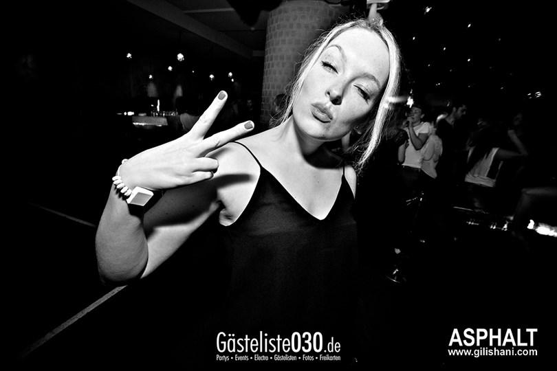 https://www.gaesteliste030.de/Partyfoto #34 Asphalt Berlin vom 11.04.2014
