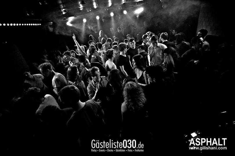 https://www.gaesteliste030.de/Partyfoto #48 Asphalt Berlin vom 11.04.2014