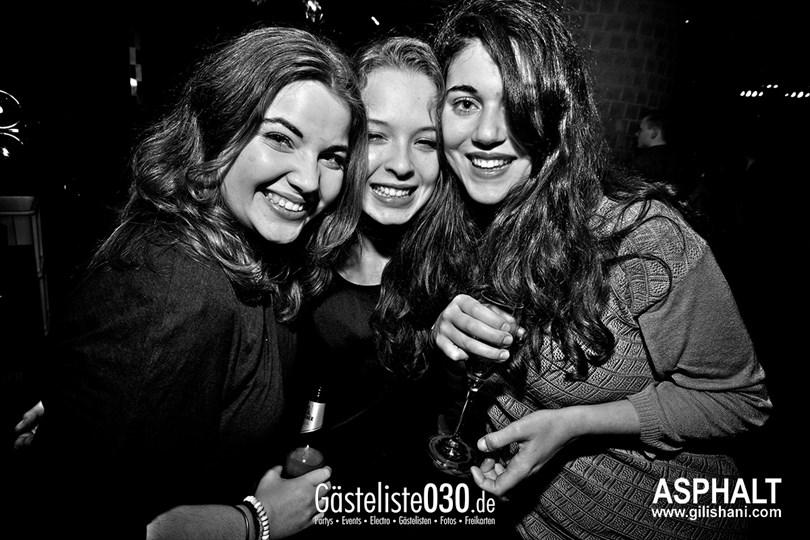 https://www.gaesteliste030.de/Partyfoto #22 Asphalt Berlin vom 11.04.2014