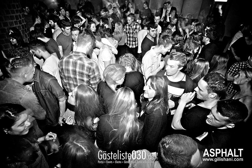 https://www.gaesteliste030.de/Partyfoto #86 Asphalt Berlin vom 11.04.2014
