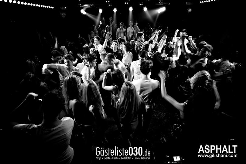 https://www.gaesteliste030.de/Partyfoto #79 Asphalt Berlin vom 11.04.2014