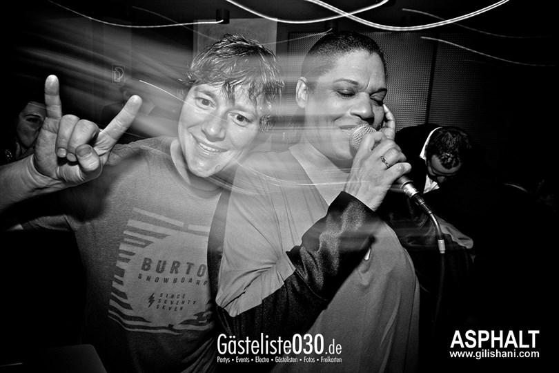 https://www.gaesteliste030.de/Partyfoto #115 Asphalt Berlin vom 11.04.2014
