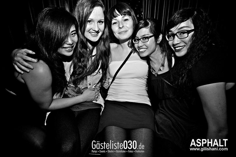 https://www.gaesteliste030.de/Partyfoto #12 Asphalt Berlin vom 11.04.2014
