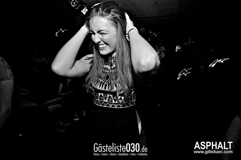 https://www.gaesteliste030.de/Partyfoto #51 Asphalt Berlin vom 11.04.2014