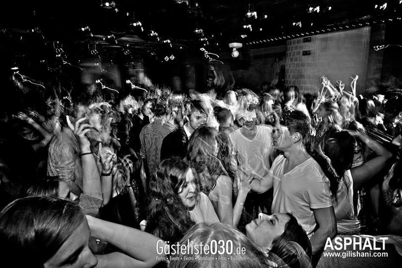 https://www.gaesteliste030.de/Partyfoto #32 Asphalt Berlin vom 11.04.2014