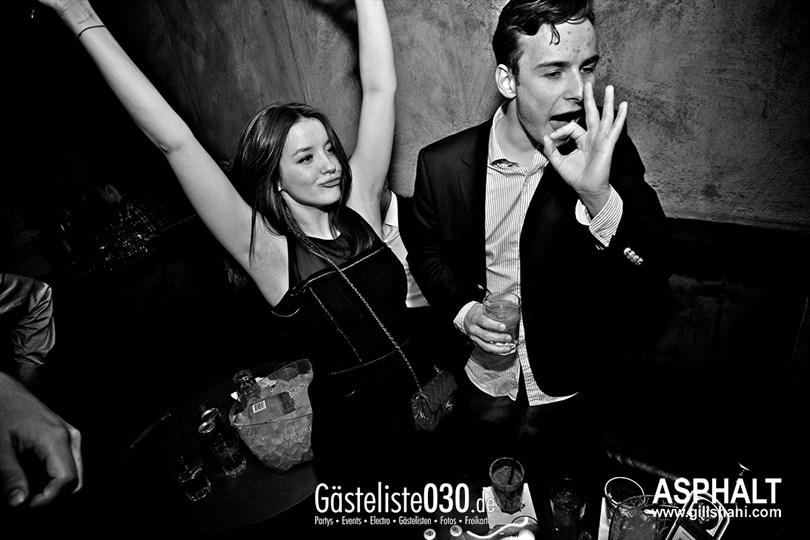 https://www.gaesteliste030.de/Partyfoto #16 Asphalt Berlin vom 11.04.2014