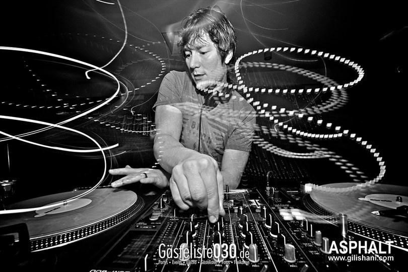 https://www.gaesteliste030.de/Partyfoto #1 Asphalt Berlin vom 11.04.2014