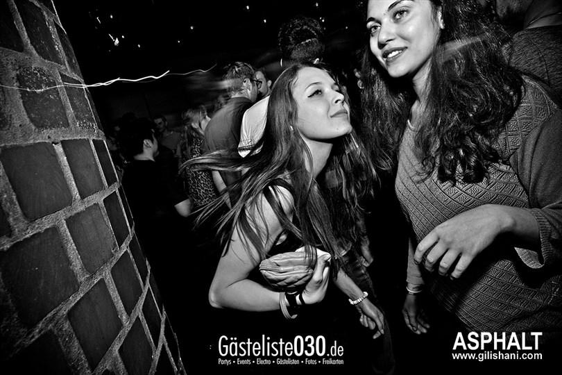 https://www.gaesteliste030.de/Partyfoto #50 Asphalt Berlin vom 11.04.2014