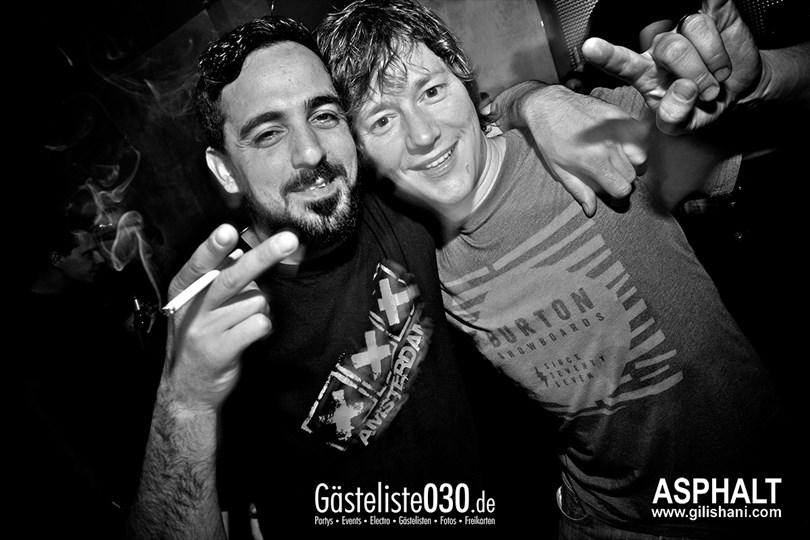 https://www.gaesteliste030.de/Partyfoto #108 Asphalt Berlin vom 11.04.2014