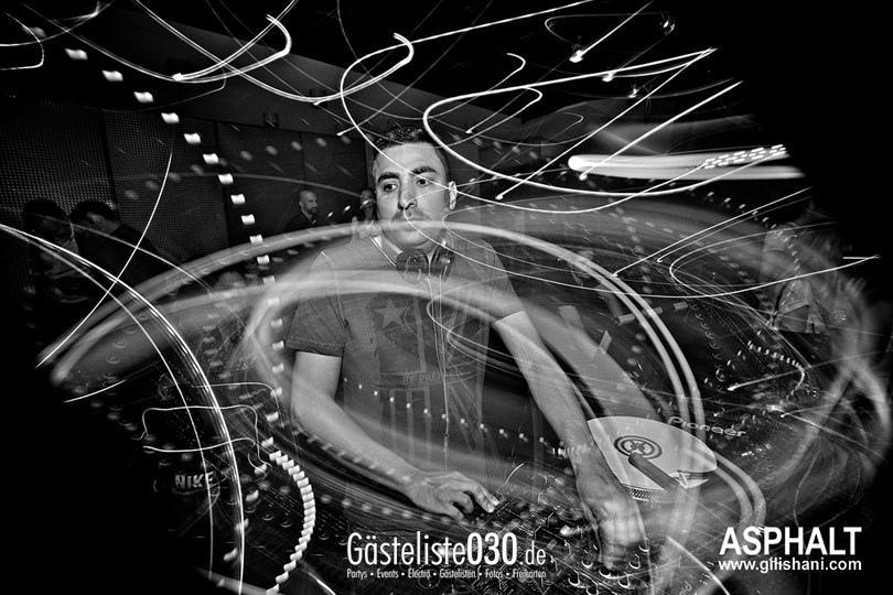 https://www.gaesteliste030.de/Partyfoto #28 Asphalt Berlin vom 11.04.2014