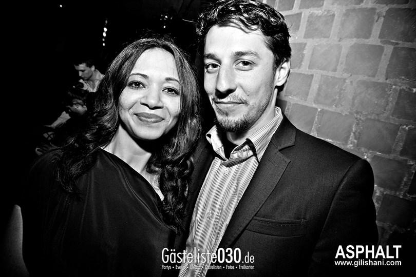 https://www.gaesteliste030.de/Partyfoto #14 Asphalt Berlin vom 11.04.2014