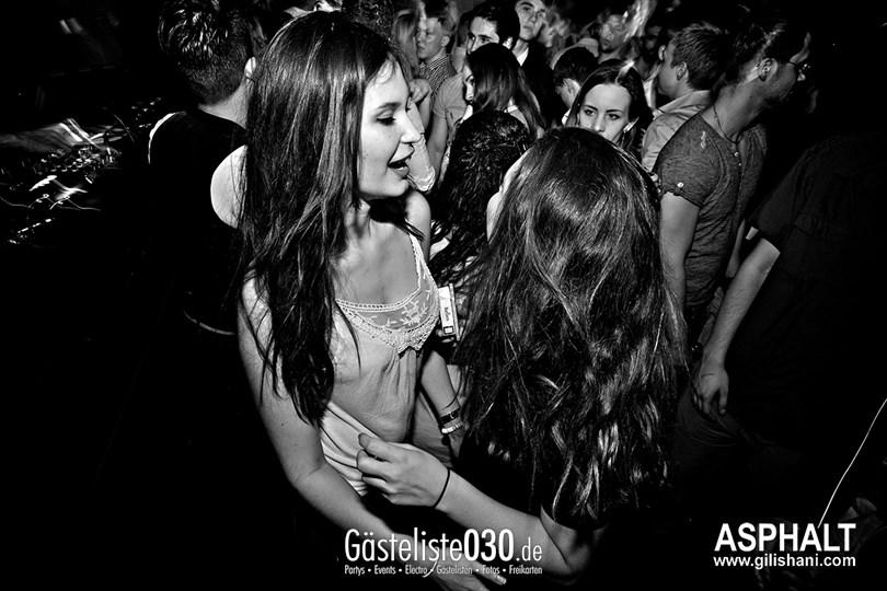 https://www.gaesteliste030.de/Partyfoto #66 Asphalt Berlin vom 11.04.2014