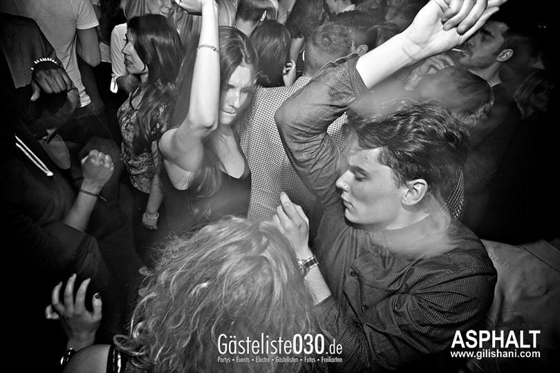https://www.gaesteliste030.de/Partyfoto #69 Asphalt Berlin vom 11.04.2014