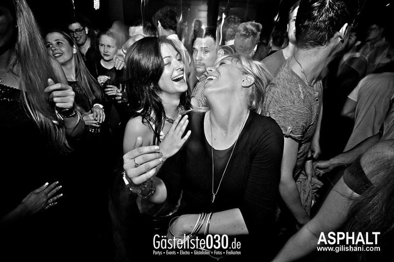 https://www.gaesteliste030.de/Partyfoto #76 Asphalt Berlin vom 11.04.2014