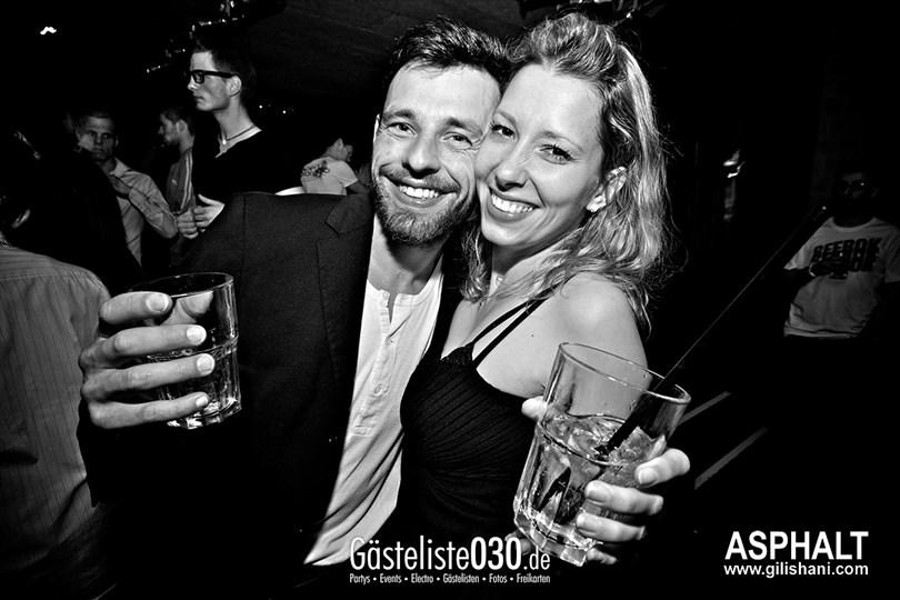 https://www.gaesteliste030.de/Partyfoto #94 Asphalt Berlin vom 11.04.2014