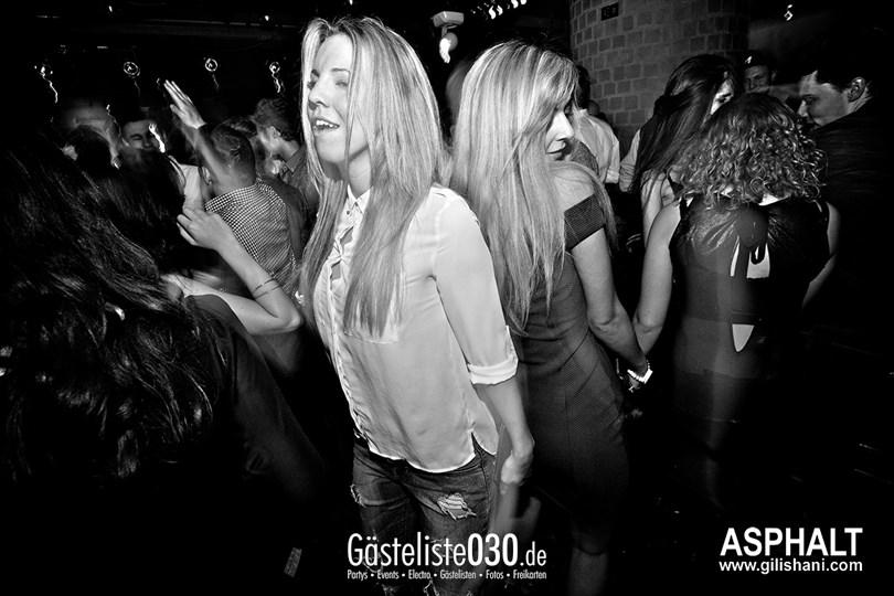 https://www.gaesteliste030.de/Partyfoto #77 Asphalt Berlin vom 11.04.2014