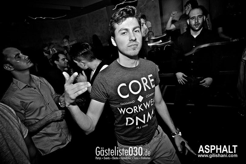 https://www.gaesteliste030.de/Partyfoto #96 Asphalt Berlin vom 11.04.2014