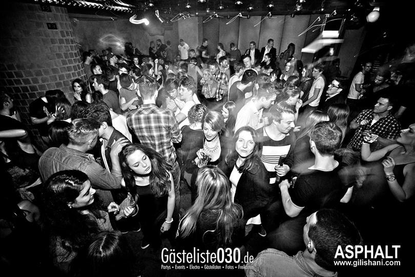 https://www.gaesteliste030.de/Partyfoto #87 Asphalt Berlin vom 11.04.2014