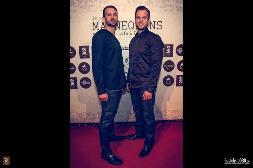 https://www.gaesteliste030.de/Partyfoto #91 Felix Club Berlin vom 12.04.2014