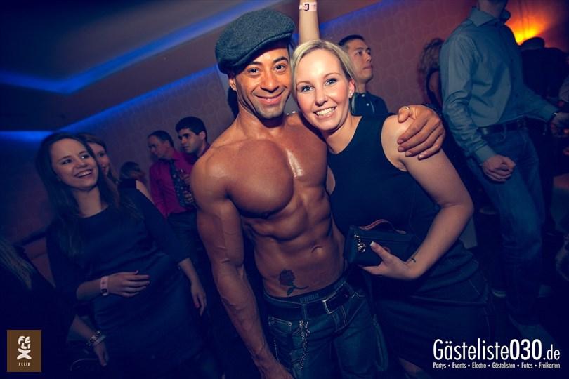 https://www.gaesteliste030.de/Partyfoto #122 Felix Club Berlin vom 12.04.2014