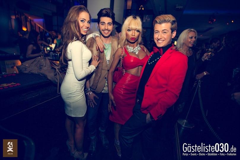 https://www.gaesteliste030.de/Partyfoto #18 Felix Club Berlin vom 12.04.2014