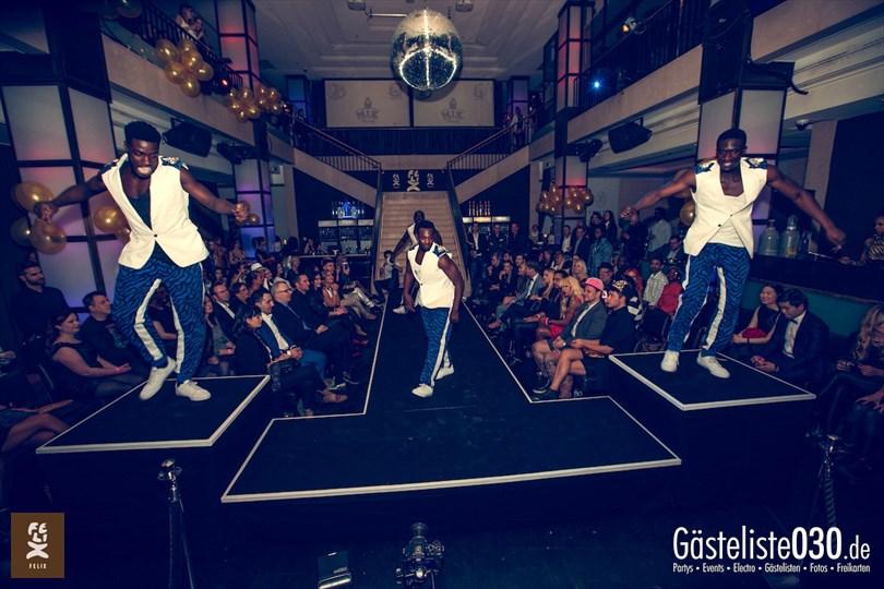 https://www.gaesteliste030.de/Partyfoto #7 Felix Club Berlin vom 12.04.2014