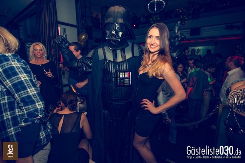 https://www.gaesteliste030.de/Partyfoto #87 Felix Club Berlin vom 12.04.2014