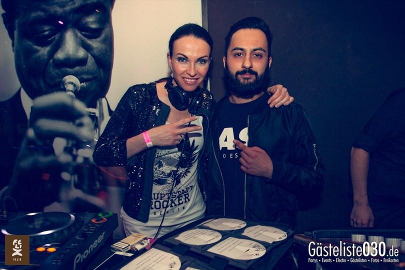 https://www.gaesteliste030.de/Partyfoto #3 Felix Club Berlin vom 12.04.2014