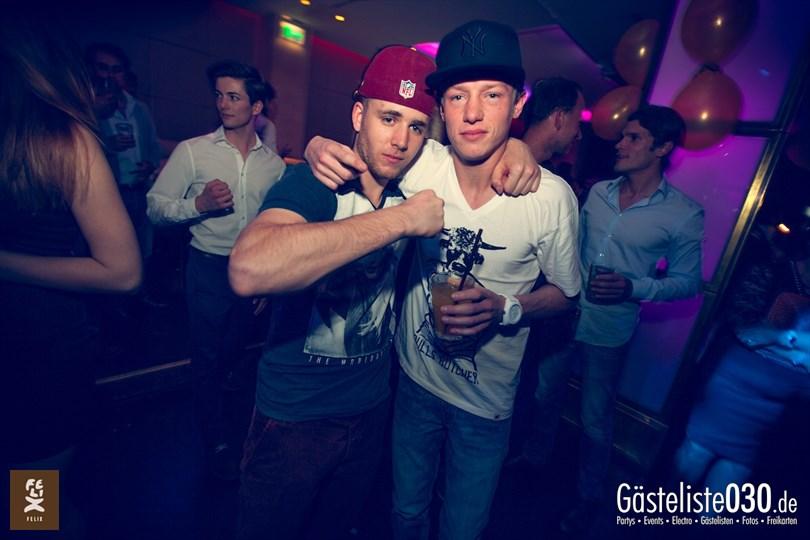 https://www.gaesteliste030.de/Partyfoto #15 Felix Club Berlin vom 12.04.2014