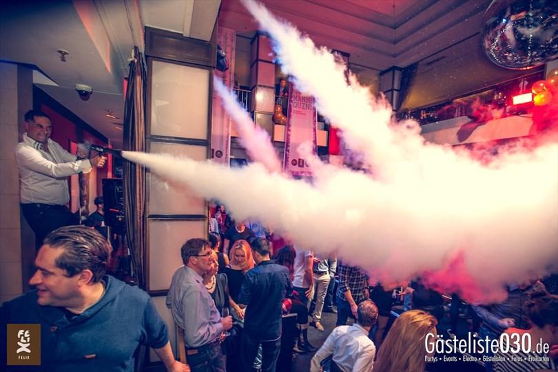 https://www.gaesteliste030.de/Partyfoto #54 Felix Club Berlin vom 12.04.2014