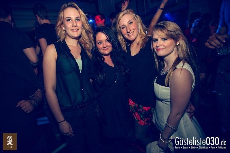 https://www.gaesteliste030.de/Partyfoto #126 Felix Club Berlin vom 12.04.2014